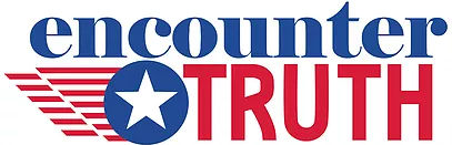 Encounter Truth Logo