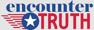Encounter Truth Logo